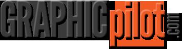 Redding WordPress Web Design | Web Developer | GRAPHICpilot.com