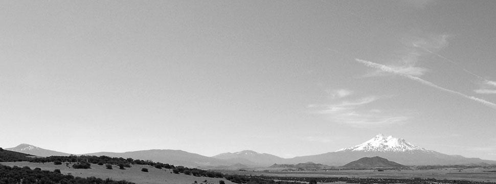 shasta-valley-california